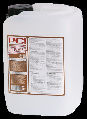 PCI Pavifix® V