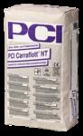PCI Carraflott® NT