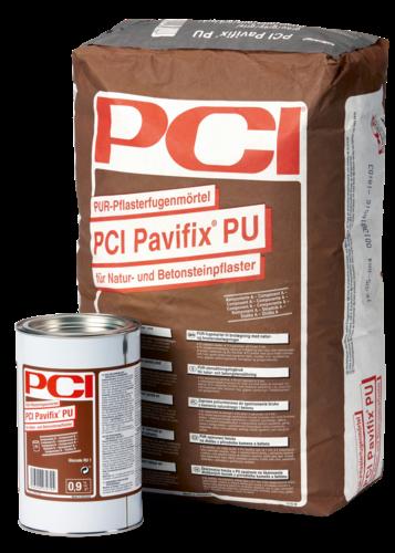 PCI Pavifix® PU