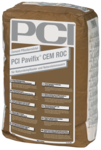 PCI Pavifix® CEM ROC