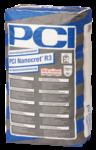 PCI Nanocret® R3