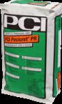 PCI Pecicret® PR