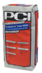 PCI Multicret® Super White
