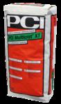 PCI Multicret® XT