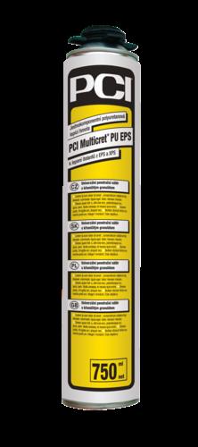 PCI Multicret® PU EPS