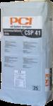 PCI CSP 41