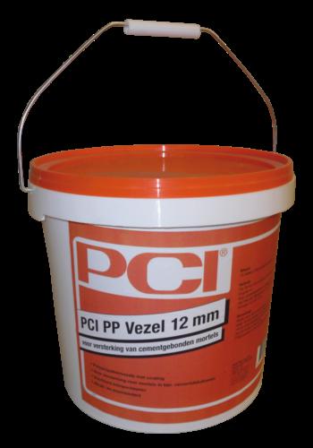 PCI PP Vezel 12 mm