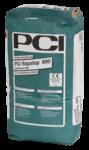 PCI Repatop® 800