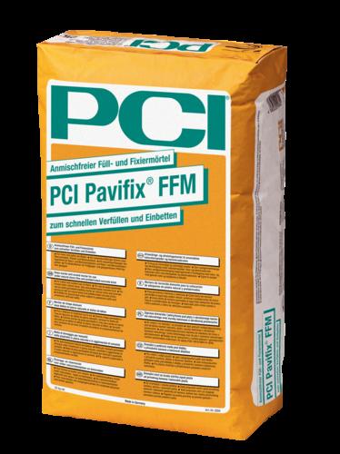 PCI Pavifix® FFM