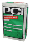 PCI Pecicret® KMM