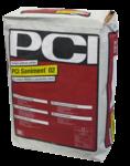 PCI Saniment® 02