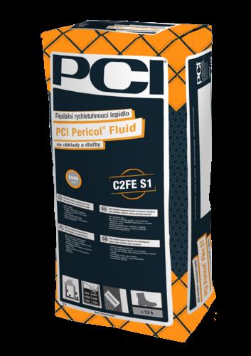 PCI Pericol® Fluid