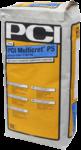 PCI Multicret® PS