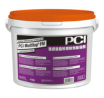PCI Multitop® FM