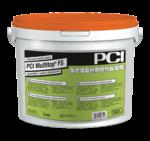 PCI Multitop® FS