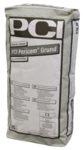 PCI Pericem® Grund