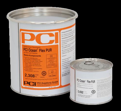 PCI Ocean® Flex PUR
