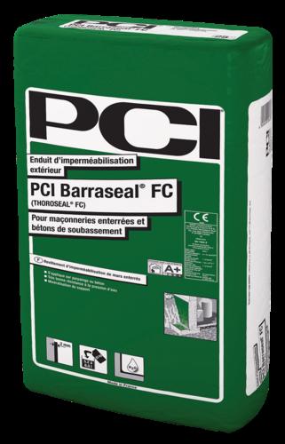 PCI Barraseal® FC