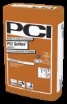 PCI Seltex®