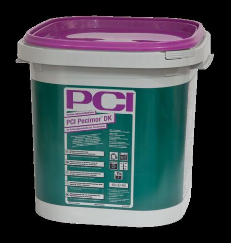 PCI Pecimor® DK