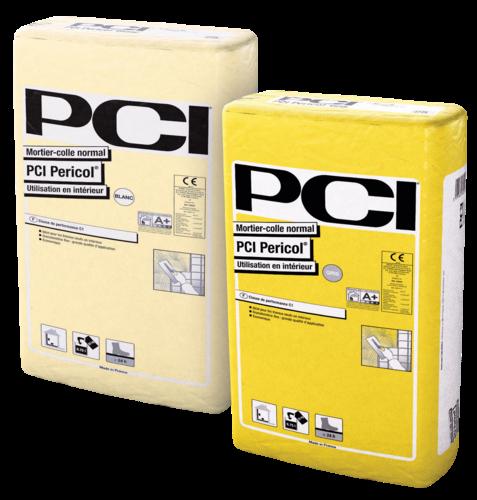 PCI Pericol®