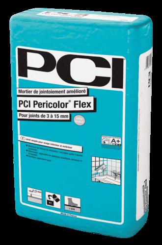 PCI Pericolor® Flex