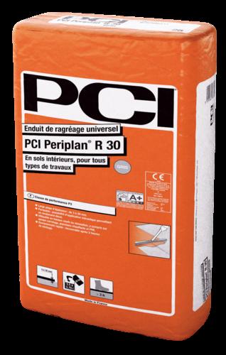 PCI Periplan® R 30