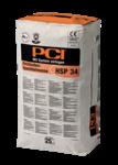 PCI HSP 34
