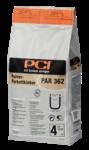 PCI PAR 362