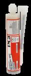 PCI Barrafix® 920