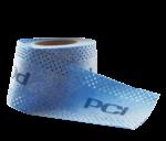 PCI Pecitape® 100 P