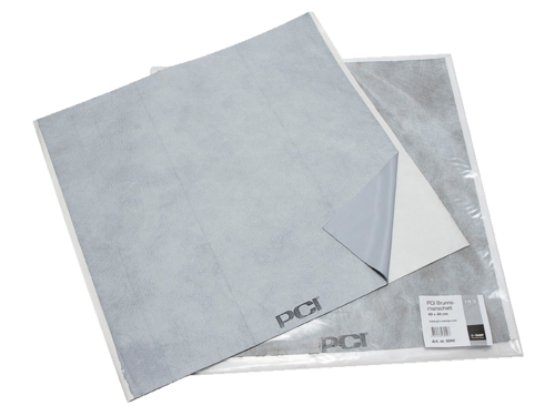 PCI Pecitape® WS 37 x 37