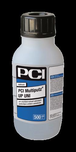 PCI Multiputz® UP UNI