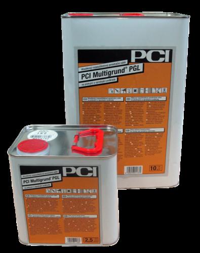 PCI Multigrund® PGL