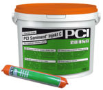 PCI Saniment® Injekt C