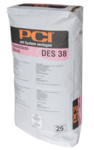 PCI DES 38