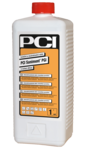 PCI Saniment® PGI