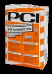 PCI Nanolight® Gris