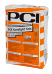 PCI Nanolight® Gris
