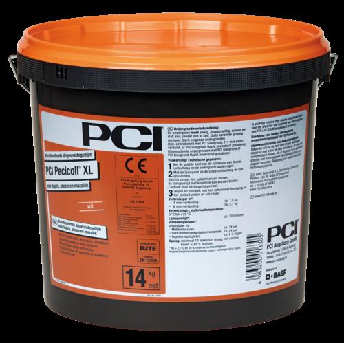 PCI Pecicoll® XL