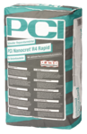 PCI Nanocret® R4 Rapid