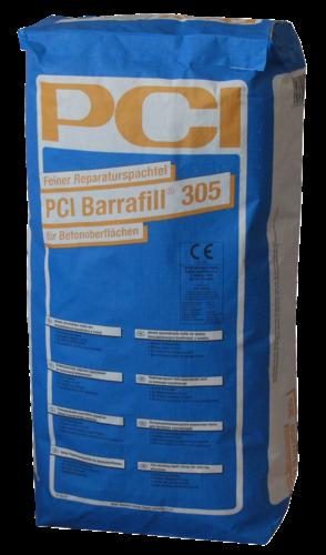 PCI Barrafill® 305