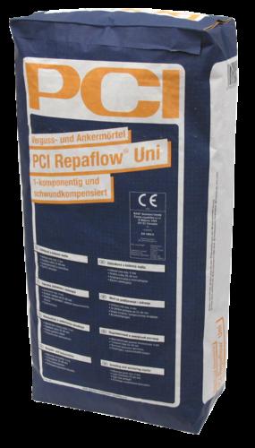 PCI Repaflow® Uni