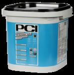 PCI Barraseal® Turbo