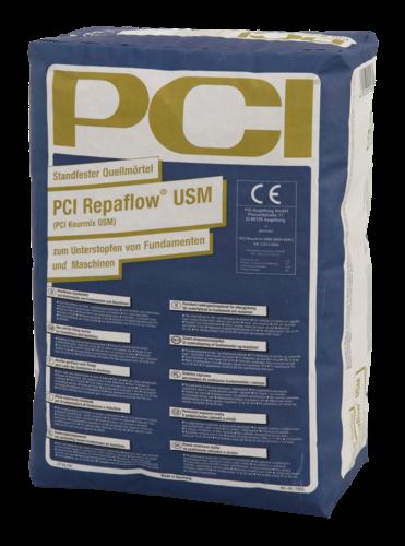PCI Repaflow® USM