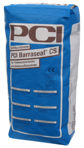 PCI Barraseal® CS