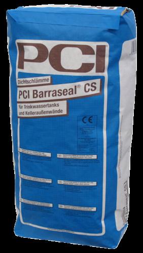 PCI Barraseal® CS