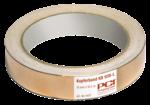 PCI Kupferband KB 938-L