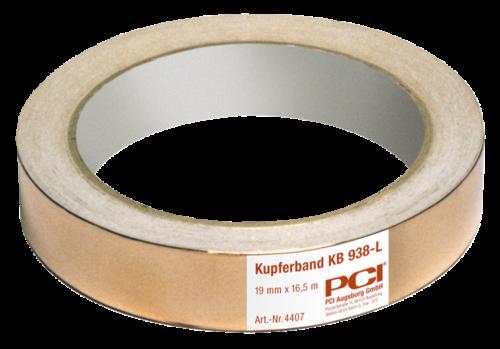 PCI Kupferband