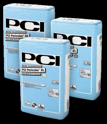 PCI Pericolor® XL